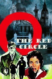 The Red Circle
