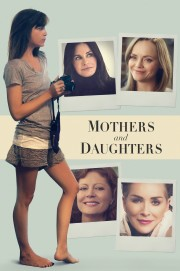 Mothers and Daughters