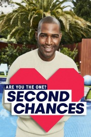 Are You The One: Second Chances
