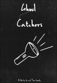 Ghoul Catchers