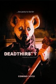 DeadThirsty