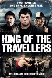 King of the Travellers