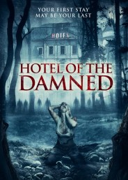 Hotel of the Damned