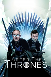 After the Thrones