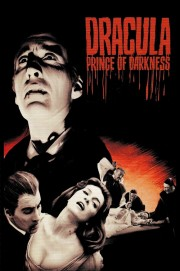 Dracula: Prince of Darkness