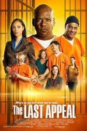 The Last Appeal