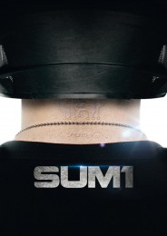 Alien Invasion: S.U.M.1