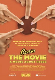 Reese The Movie: A Movie About Reese
