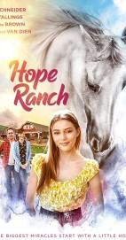 Hope Ranch