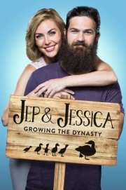 Jep & Jessica: Growing the Dynasty