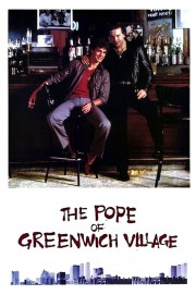 The Pope of Greenwich Village