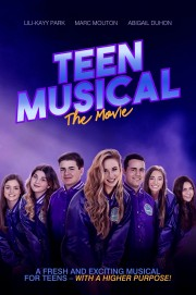 Teen Musical: The Movie